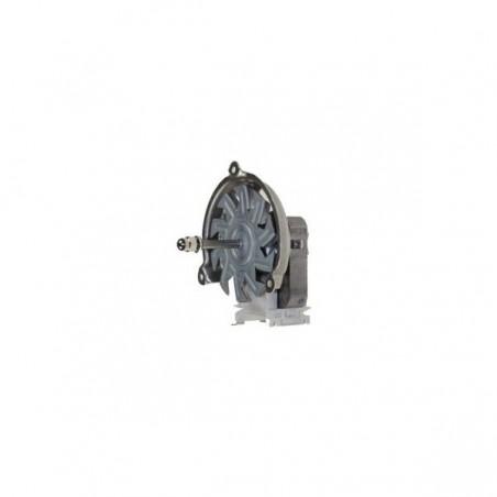 Motor ventilator cuptor Gorenje