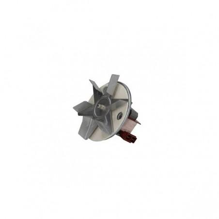 Motor ventilator cuptor Indesit, Whirlpool, Smeg