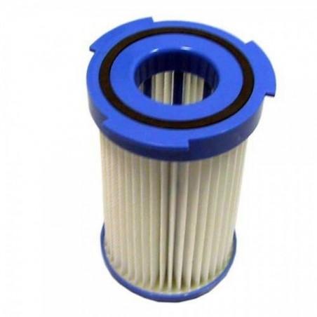 Filtru HEPA aspirator Zanussi, Electrolux