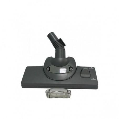 Perie aspirator Zelmer, Bosch, Siemens