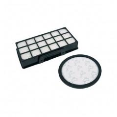 Kit de filtre Rowenta ZR9037 pentru aspirator SF 4A CYLCLONIC