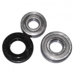 KIT Rulmenti masina de spalat Whirlpool FL 5083/A 857050810707
