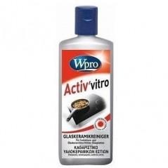 Crema de curatat plite vitroceramice