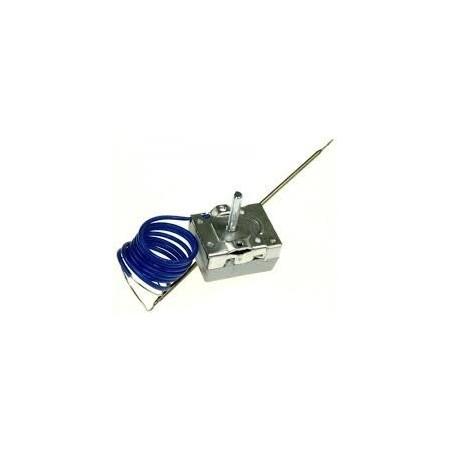 Termostat aragaz/cuptor Bush AD66T 50 - 285 °C