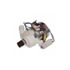 Pompa recirculare Ariston, Indesit