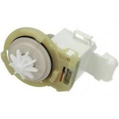 Pompa evacuare Bosch SGS53E12FF01