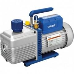 Pompa vacuum Value VE115N