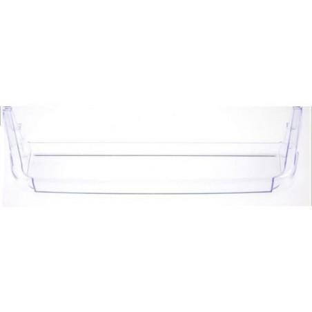 Suport (raft) interior usa frigider Electrolux, Zanussi, AEG