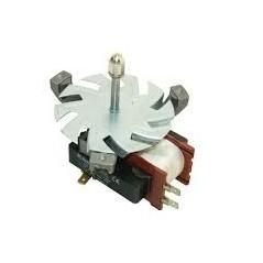 Motor ventilator cuptor Beko