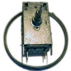 K60 L2131 001 (RANCO)