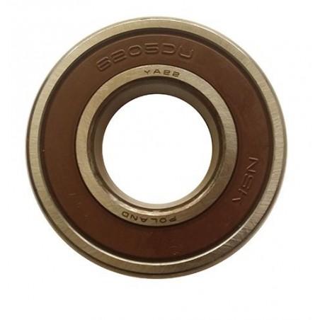 Rulment 6202 DDU C3 NSK