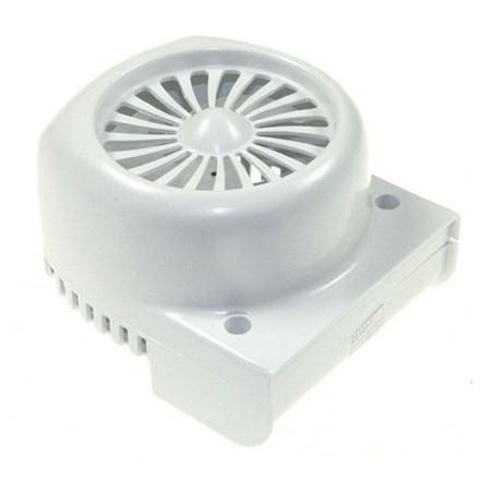 Ventilator Arctic/Beko