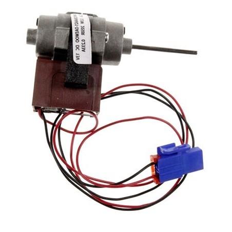 Ventilator Daewoo, Bosch, Siemens 13 V