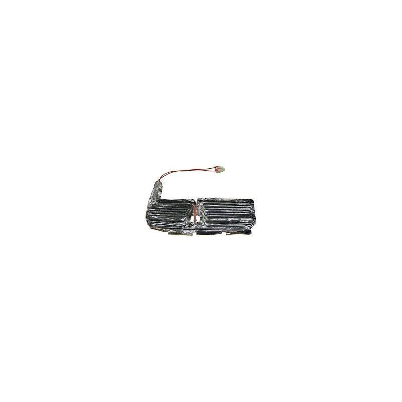 Rezistenta dezghetare frigider Samsung 240V