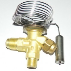Valva termostatica R404/R507 Danfoss