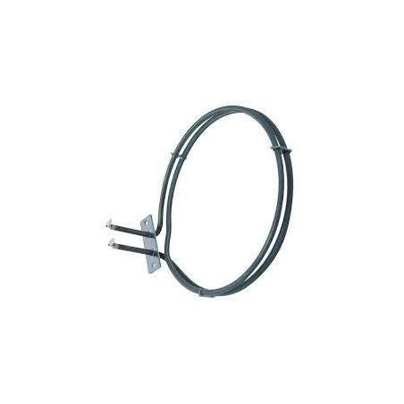 Rezistenta rotunda cuptor 2400 W