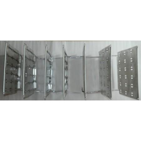Evaporator (vaporizator) Arctic 7 sertare